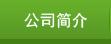 雷竞技官网手机版下载雷竞技app下载官网丰雷竞技科技有限公司-公司简介